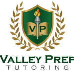 Valley Prep Tutoring