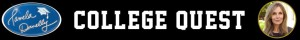 College Quest Banner