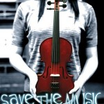 Why is it when times get tough, music gets going? Part 3: Save the last note!