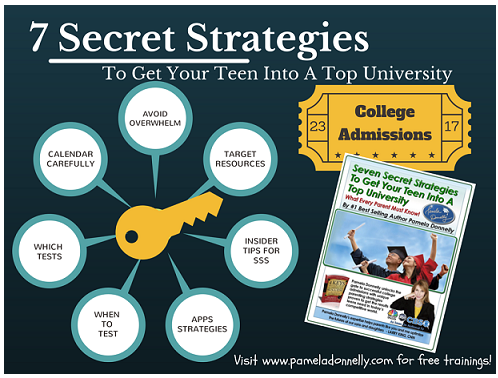 Seven-Secret-Strategies-to-Get-Your-Teen-Into-A-Top-University-Pamela-Donnelly