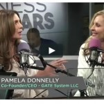 Watch Pamela's Interview on the Business Rockstars Podcast