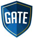 GATE System For College